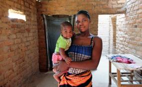 Congo-Kinshasa: Mariage précoce – Une réalité qui viole les droits de l'enfant
