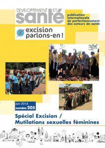 Développement et santé mutilations sexuelles féminines