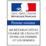 Secrétariat d'état chargé de l'égalité entre les femmes et les hommes