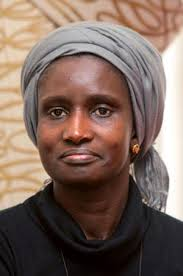 Mutilations Sexuelles Féminines/ Sénégal