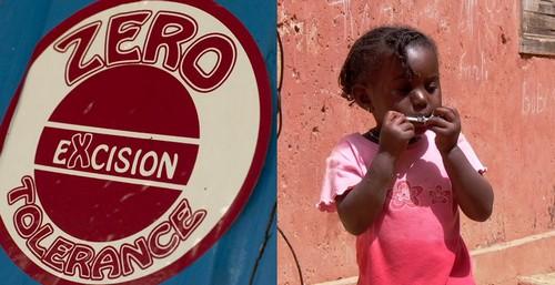 Journée Tolérance Zéro aux Mutilations Sexuelles Féminines – 13ème édition – 2016