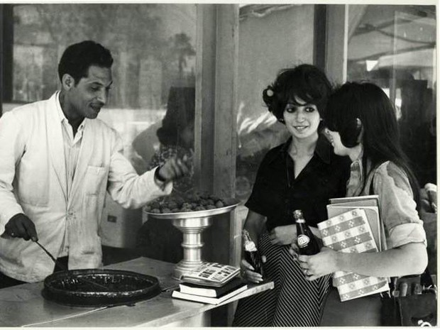 Histoire : quand l'Égypte a interdit l'excision