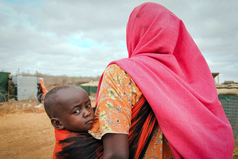 L'excision bientôt interdite en Somalie?
