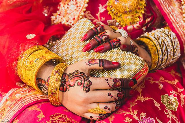 L'éducation des filles pourrait endiguer le nombre de mariages précoces au Bangladesh