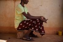 Burkina Faso : le mariage forcé est toujours une réalité