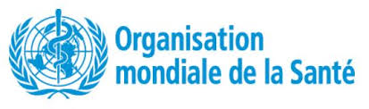 ALERTE MONDIALE – De plus en plus de mutilations sexuelles féminines médicalisées