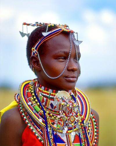 Tanzanie : La campagne contre le mariage précoce porte ses fruits