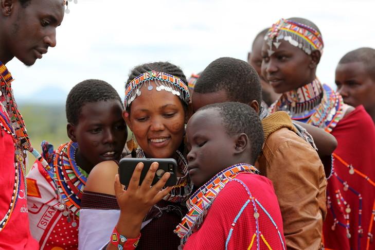 Les mutilations sexuelles féminines peinent à reculer dans le monde