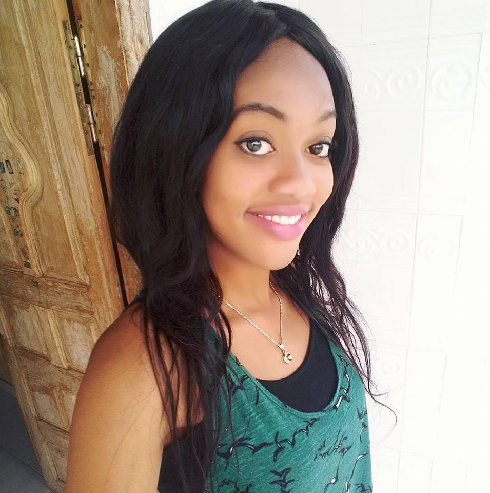 Article d'une jeune féministe africaine sur l'excision