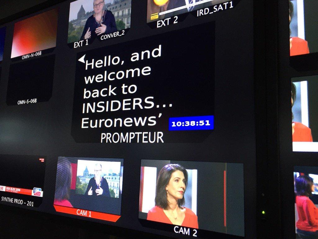Le GAMS Mutilations Sexuelles Féminines et Mariages Forcés en 13 langues  #Euronews