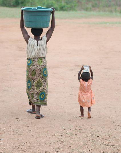 Les Belles Histoires du GAMS N°#6 Les mères sont extraordinaires…