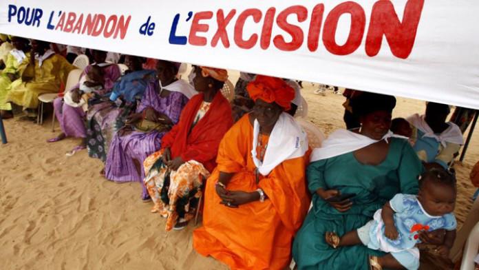Sénégal : 117 villages bannissent l'excision, les mariages précoces et forcés
