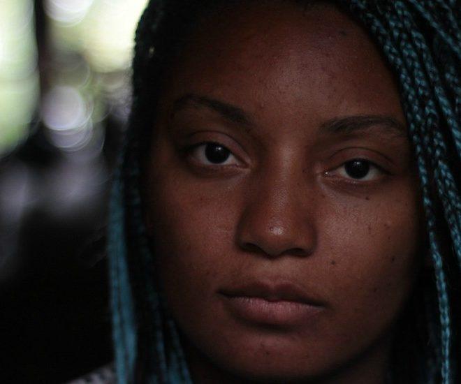 [JE NE SUIS PAS UNE SORCIÈRE] Rungano NYONI, conteuse zambienne #film