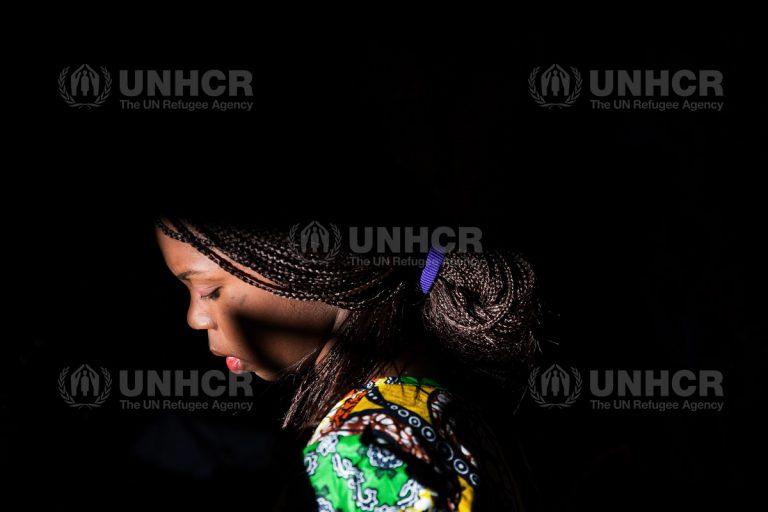 Les demandeuses d'asile et les réfugiées face aux violences racistes, sexuelles et sexistes