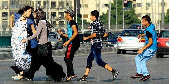 Lourdes condamnations contre les violences faites aux femmes Maroc, dont les mariages forcés