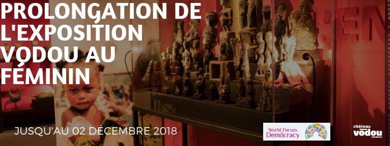 Les mutilations sexuelles, le poids de la tradition ? – Table-ronde Strasbourg – 16 octobre 2018