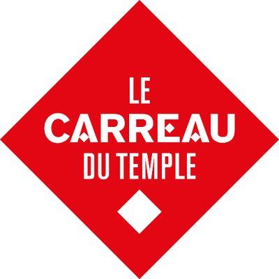 Ville de Paris-« Violences faites aux jeunes femmes, prévenir le sexisme et accompagner les victimes »-22 novembre 2018