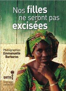 #6février-Journée Internationale Tolérance Zéro aux Mutilations Sexuelles Féminines #GAMS #LeHavre #Lyon #Marseille