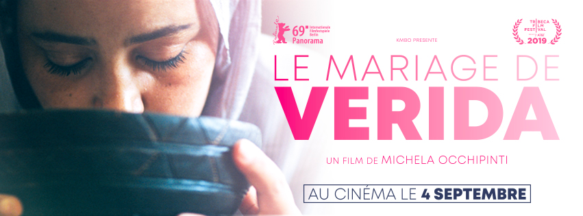 Cinéma : «le mariage de Vérida» ou le dur destin des filles gavées en Mauritanie