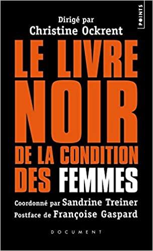 Documentation Sur Les Mutilations Sexuelles Feminines Federation Gams
