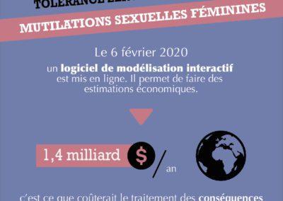 Le poids économique des MSF 4