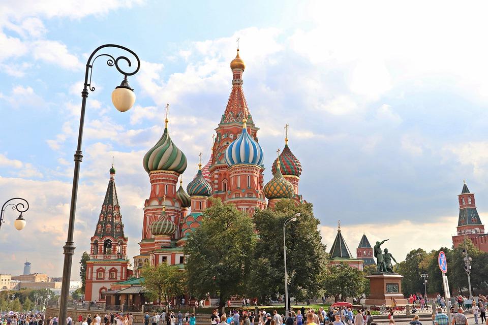 Le premier cas d'excision en Russie en attente