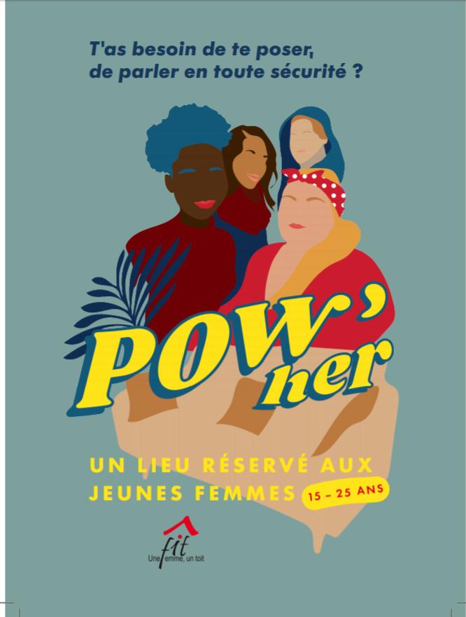 Pow-Her