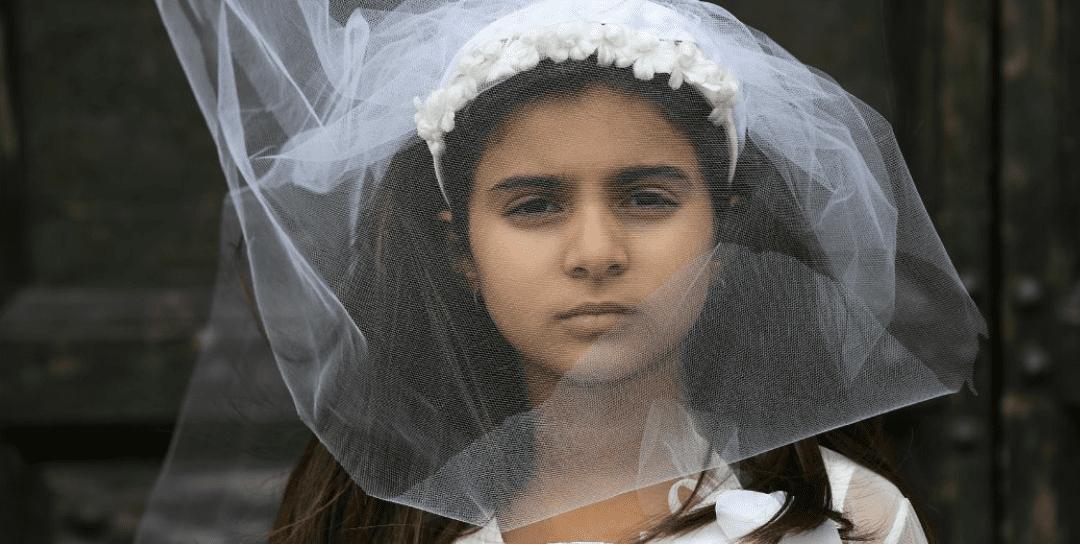 Un demi-million de jeunes filles en plus pourraient être mariées de force cette année