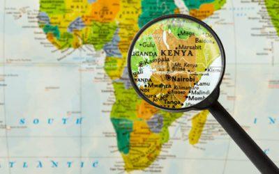 Kenya : l'interdiction des mutilations génitales féminines confirmée