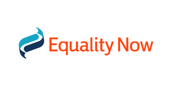 Une illustration d'Equality Now